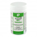 PRESSELIN ALL Tabletten