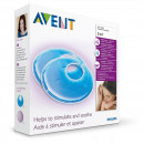 AVENT Thermo Brust Pad 2in1