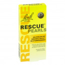 RESCUE pearls